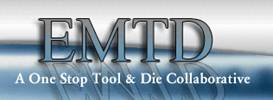 Eastern Michigan Tool and Die Collaborative, LLC