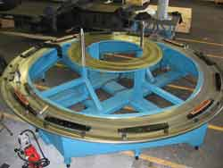 Lunar Industries Produces Quality Fabrications for your Military, Aerospace, Automotive and Aircraft Needs